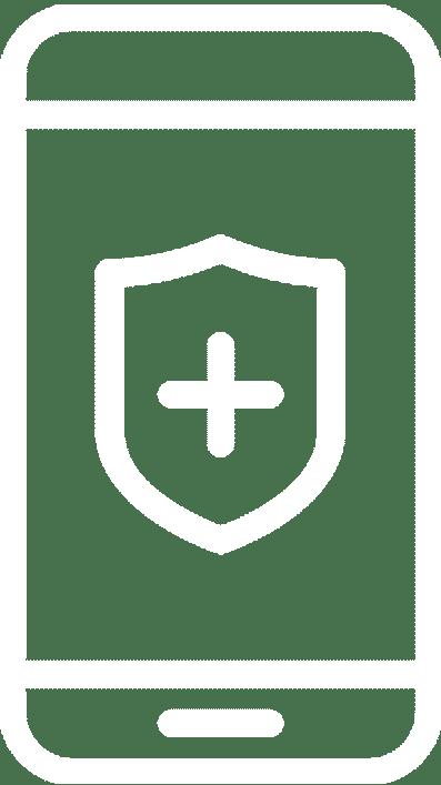 PCCT logo